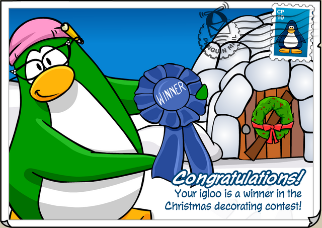File:Christmas igloo winner.png
