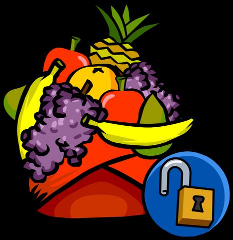 File:Fruit Headdress unlockable icon.png