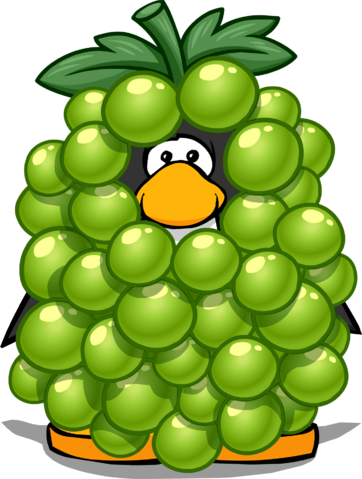 File:GreenGrapeCostumePlayercard.png