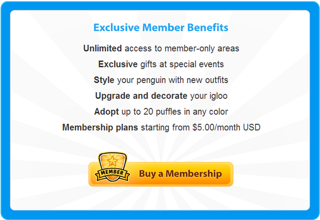 File:Membership benefits.png