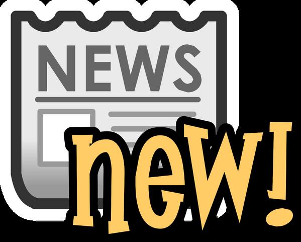 File:NewNewsNew.png
