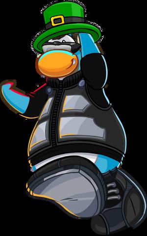 File:Penguin1573.png