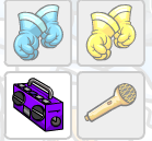 File:The golden mic.png