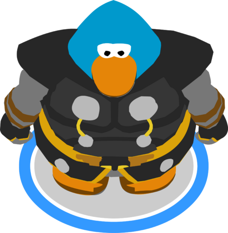 File:Thorarmorpenguin.png