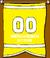 YellowTeam00