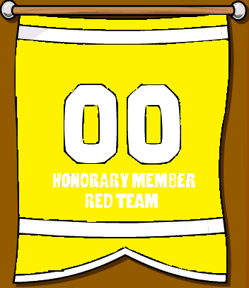 File:YellowTeam00.png