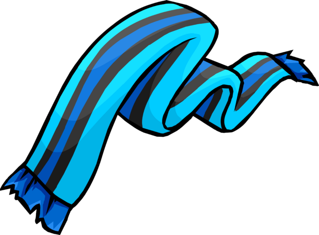 File:Blue Striped Scarf clothing icon ID 3012.png
