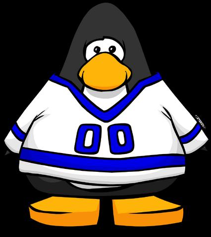 File:BlueawayhockeyjerseyPC.png