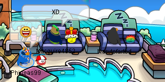 File:FILE AND UPLOAD PHOTOOOOOd others Puffle Party 2013