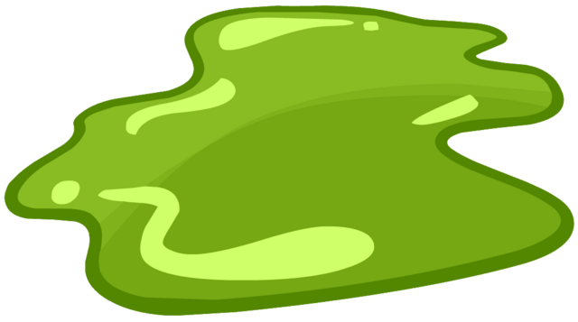 File:Furniture Icon 646.PNG