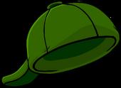 Gree180cap