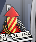 File:JetPackPrototype.png