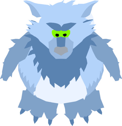 File:Light blue werewolf 0.png