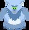 Light blue werewolf 0.png