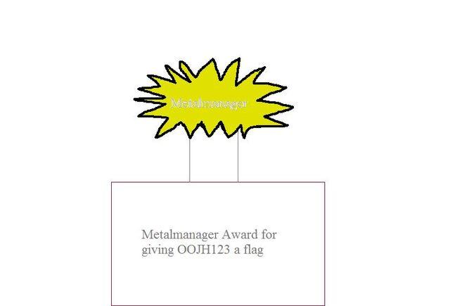 File:Metamanager Award.jpg