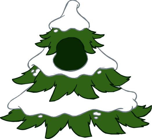 File:New Tree Costume icon.png