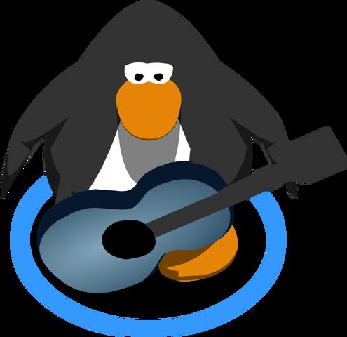 File:Oil Slick Guitar IG.png