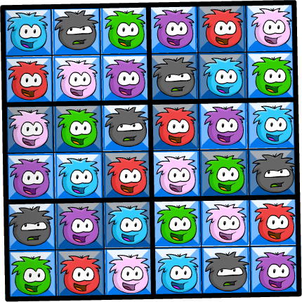 File:Puffle So Cuto Finished Example.png