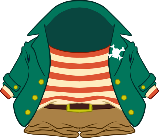File:Salty Dog Outfit icon.png