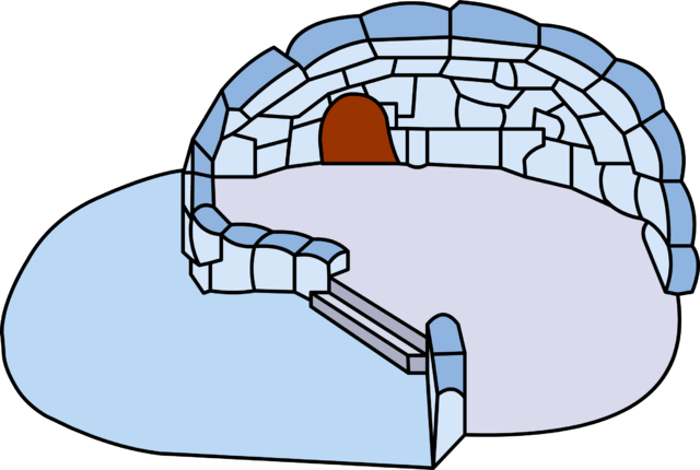File:Snown Backyard Igloo igloo icon ID 30.png