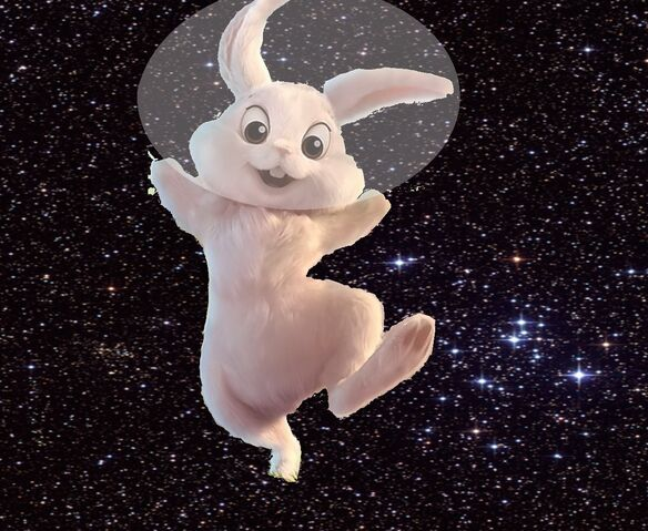 File:Space bunny.jpg