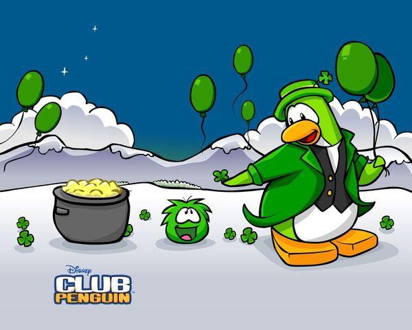 File:St. Patrick.jpg