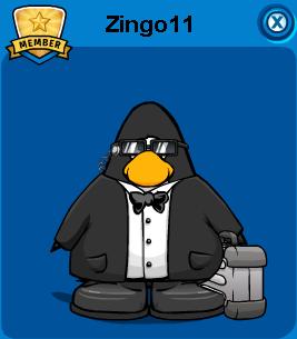 File:Zingo11.png