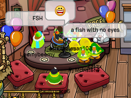 File:1joshuarulesMyPartiesSubPageOpeningPartyPic5.png