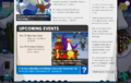 Thumbnail for version as of 03:24, December 21, 2013