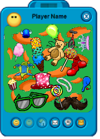 File:Fall Fair Prizes Background.png