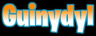 File:Guinydyl font.png