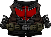 Item Icon ID 4630