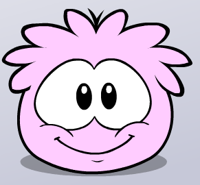 File:JW Pinky.png