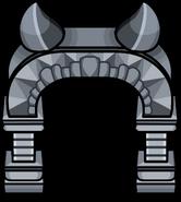 Monster Archway sprite 002