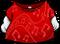Music Jam Shirt clothing icon ID 4238