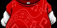 Music Jam Shirt