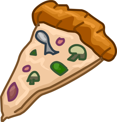 File:Newspaper Issue 188 pizza.png