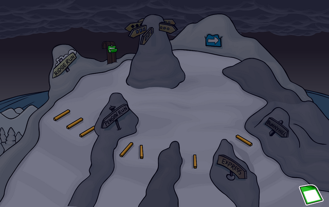 File:Operation Blackout Ski Hill phase 3.png