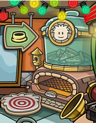 File:Puffle Snack Station (2).png