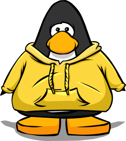 File:Yellow Hoodie PC.png