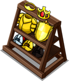 Armor Rack sprite 006