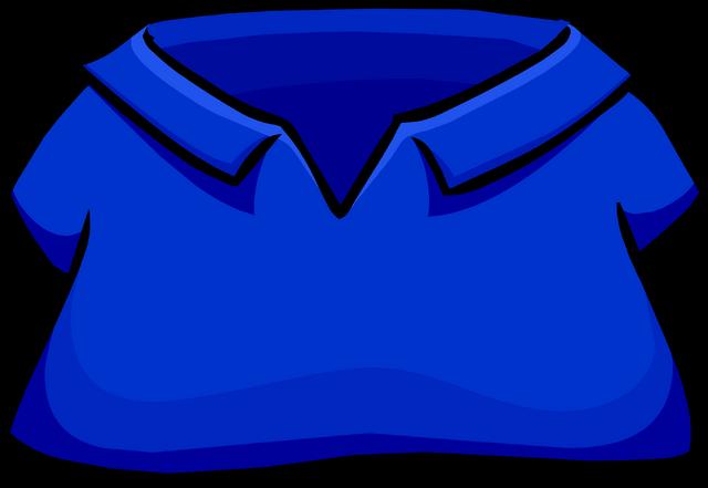 File:BluePoloShirt.png