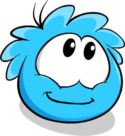 File:Blue Puffle2.png