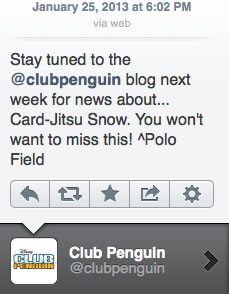 File:Card-jitsu-snow.jpg