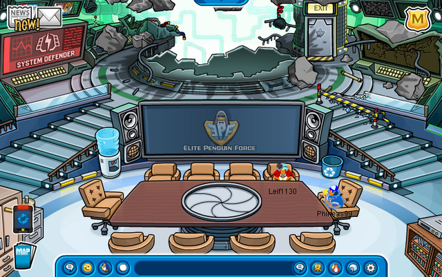 File:EPF Command Room (after party) (Operation Blackout 2012).png