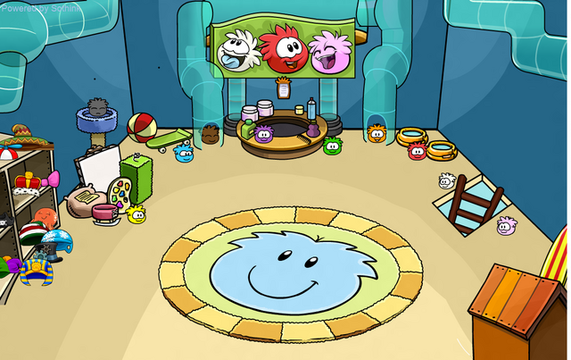 File:Pet Shop Upstairs.png
