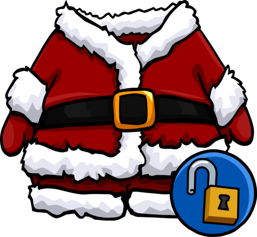 File:Santa Suit unlockable icon.png