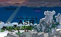 Thumbnail for version as of 18:24, September 7, 2013