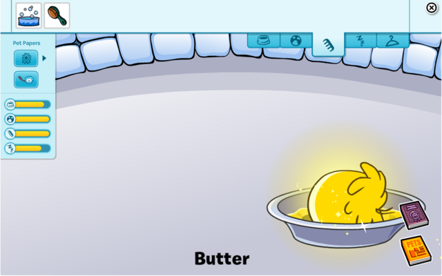 File:Buttercp.png