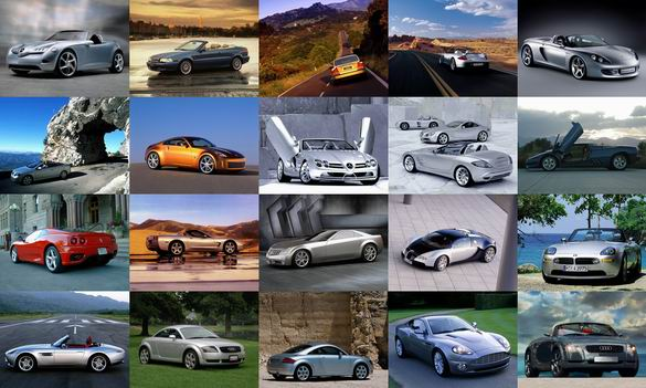 File:Car collage.jpeg